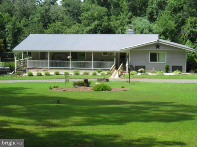 315 Hazelmoor Drive, EARLEVILLE, MD 21919 (#MDCC158740) :: Colgan Real Estate