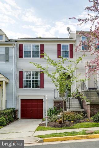 12208 Wye Oak Commons Circle #48, BURKE, VA 22015 (#VAFX1001016) :: Browning Homes Group