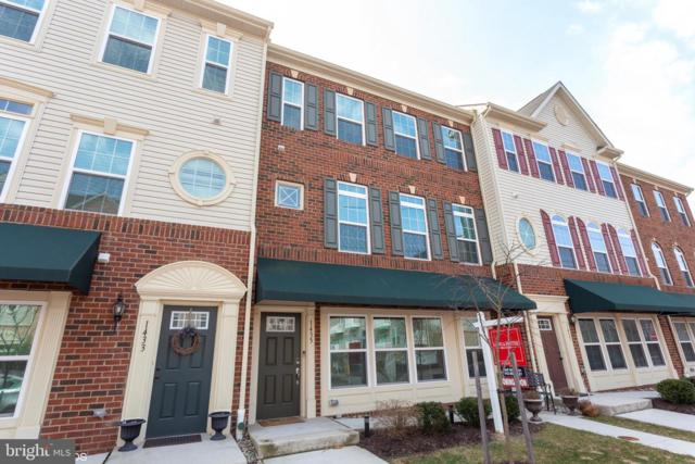 1435 Hale Street, ODENTON, MD 21113 (#MDAA377788) :: The Riffle Group of Keller Williams Select Realtors