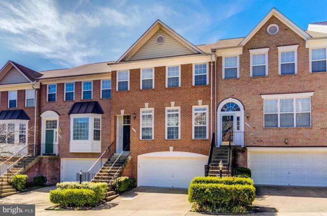 5248 Cozy Glen Lane, ALEXANDRIA, VA 22312 (#VAFX1001018) :: Browning Homes Group