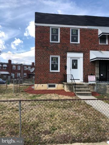 4920 Schaub Avenue, BALTIMORE, MD 21206 (#MDBA440308) :: The Speicher Group of Long & Foster Real Estate