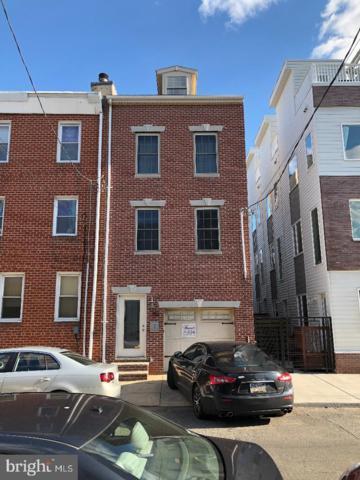 156 E Richmond Street, PHILADELPHIA, PA 19125 (#PAPH726968) :: Keller Williams Realty - Matt Fetick Team
