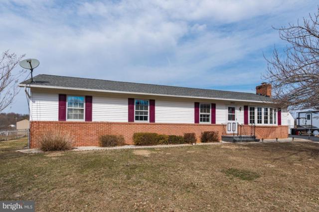 1443 Tuscawilla Drive, CHARLES TOWN, WV 25414 (#WVJF132216) :: Great Falls Great Homes