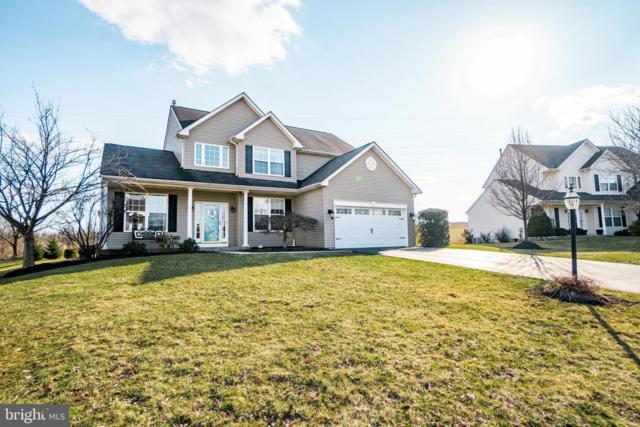 624 Hoffman Blvd, SPRING CITY, PA 19475 (#PACT418212) :: Colgan Real Estate