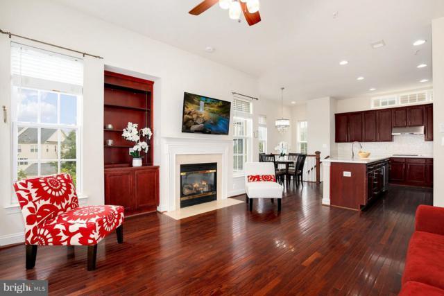 23405 Clarksridge Road, CLARKSBURG, MD 20871 (#MDMC624196) :: The Speicher Group of Long & Foster Real Estate