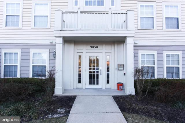 9050 Gracious End Court #202, COLUMBIA, MD 21046 (#MDHW251210) :: The Speicher Group of Long & Foster Real Estate
