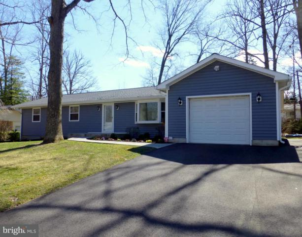 811 Cottonwood Drive, SEVERNA PARK, MD 21146 (#MDAA377814) :: The Riffle Group of Keller Williams Select Realtors
