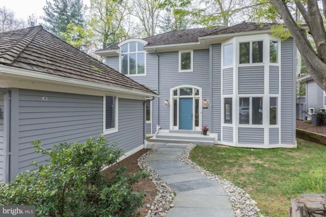 1589 Regatta Lane, RESTON, VA 20194 (#VAFX1001056) :: AJ Team Realty