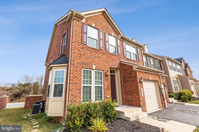 2429 Baileys Pond Road, ACCOKEEK, MD 20607 (#MDPG503868) :: Remax Preferred | Scott Kompa Group