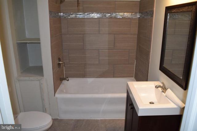 418 W Spencer Street, PHILADELPHIA, PA 19120 (#PAPH726988) :: Colgan Real Estate