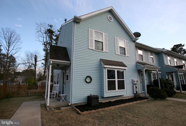13 Tyler Lane, BERLIN, NJ 08009 (#NJCD348914) :: Remax Preferred | Scott Kompa Group