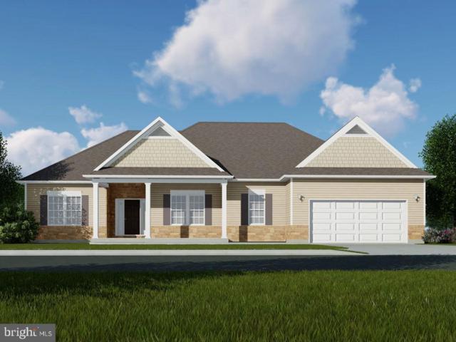 52 Creekside Drive, ELIZABETHTOWN, PA 17022 (#PADA107824) :: Liz Hamberger Real Estate Team of KW Keystone Realty