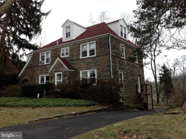 633 Chelten Hills Drive, ELKINS PARK, PA 19027 (#PAMC555868) :: Remax Preferred | Scott Kompa Group