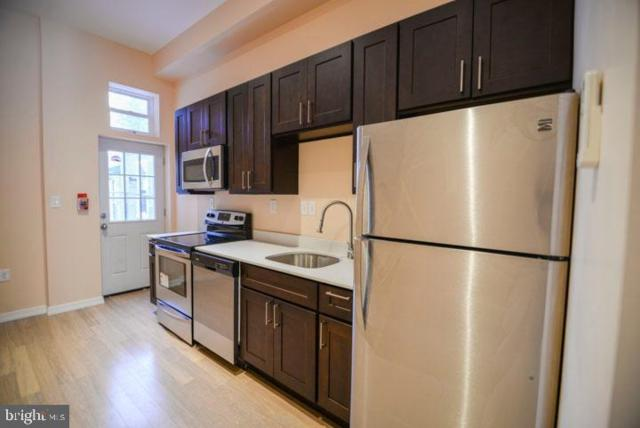 624 N 35TH Street, PHILADELPHIA, PA 19104 (#PAPH726994) :: Remax Preferred | Scott Kompa Group