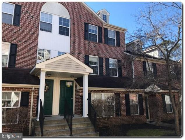 1526 Thomas Jefferson Court, MAYS LANDING, NJ 08330 (#NJAC108350) :: Colgan Real Estate