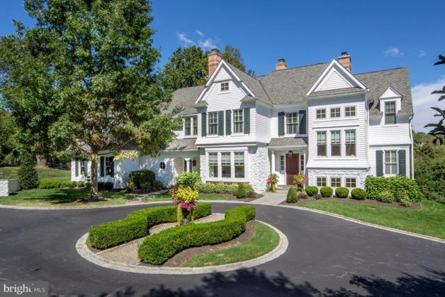 106 Millview Lane, NEWTOWN SQUARE, PA 19073 (#PADE439416) :: Colgan Real Estate