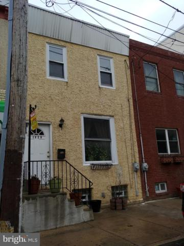 1342 S 18TH Street, PHILADELPHIA, PA 19146 (#PAPH727010) :: Remax Preferred | Scott Kompa Group