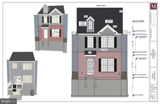 45680 Bethfield Way, CALIFORNIA, MD 20619 (#MDSM158104) :: Advance Realty Bel Air, Inc