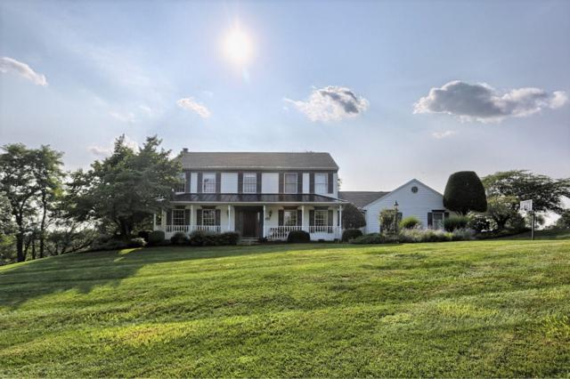 1080 Willoughby Road, HARRISBURG, PA 17111 (#PADA107832) :: Keller Williams of Central PA East