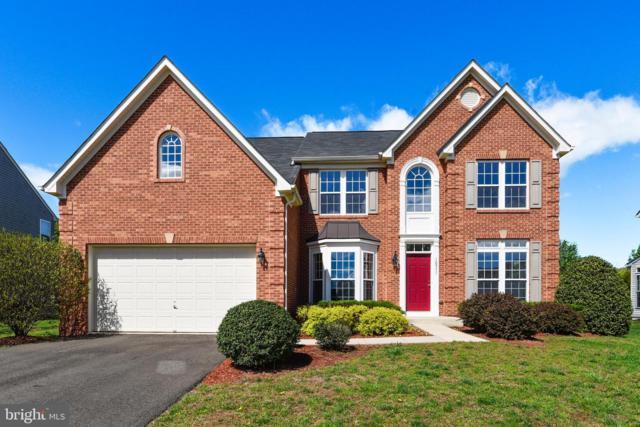 10931 Southcoate Village Drive, BEALETON, VA 22712 (#VAFQ155806) :: Jacobs & Co. Real Estate