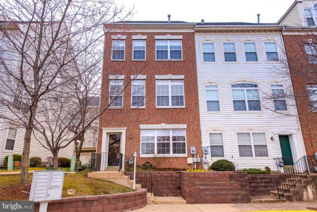 5455 Patuxent Knoll Place, ALEXANDRIA, VA 22312 (#VAFX1001102) :: Colgan Real Estate