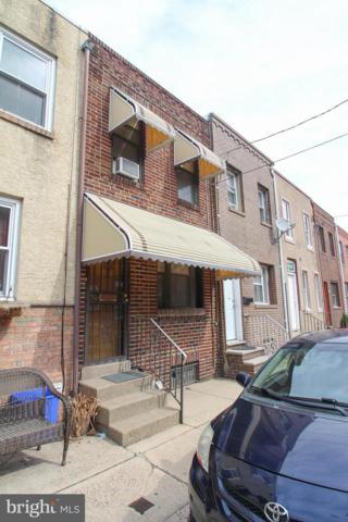 629 Sears Street, PHILADELPHIA, PA 19147 (#PAPH727040) :: Ramus Realty Group
