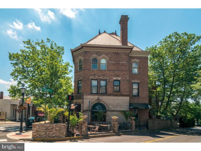 24 N Main Street, DOYLESTOWN, PA 18901 (#PABU445618) :: Remax Preferred | Scott Kompa Group