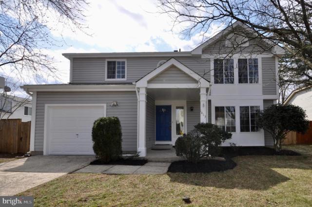 1413 Gesna Drive, HANOVER, MD 21076 (#MDAA377848) :: Colgan Real Estate