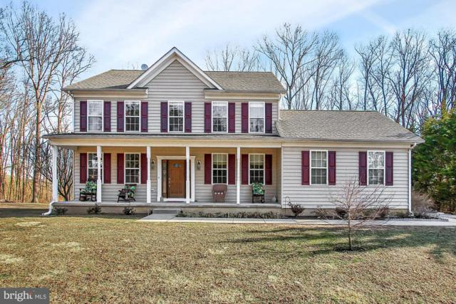 20321 Downes Road, PARKTON, MD 21120 (#MDBC435438) :: Colgan Real Estate