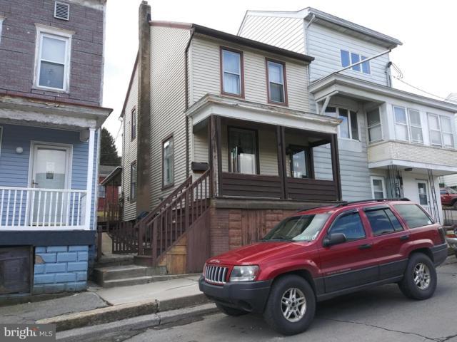 1432 Walnut Street, ASHLAND, PA 17921 (#PASK124408) :: The Joy Daniels Real Estate Group
