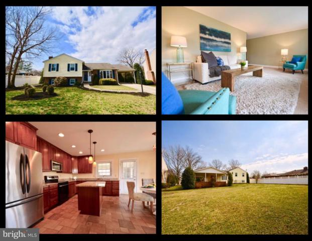 6316 Homewood Road, LINTHICUM, MD 21090 (#MDAA377858) :: Bob Lucido Team of Keller Williams Integrity