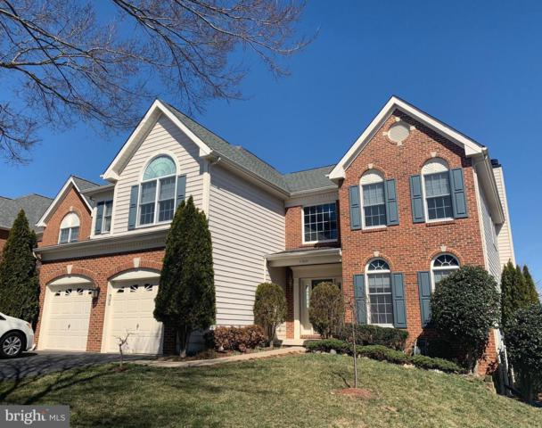 25834 Donegal Drive, CHANTILLY, VA 20152 (#VALO355894) :: LoCoMusings