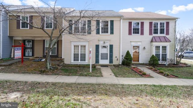 3898 Light Arms Place, WALDORF, MD 20602 (#MDCH195026) :: AJ Team Realty
