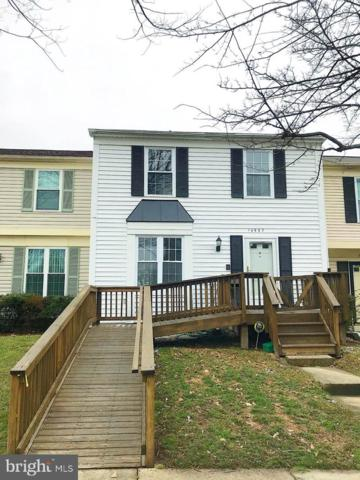 14937 Ladymeade Circle, SILVER SPRING, MD 20906 (#MDMC624276) :: The Sebeck Team of RE/MAX Preferred