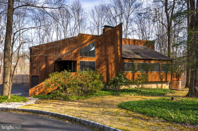 641 Lawrenceville, PRINCETON, NJ 08540 (#NJME266794) :: Colgan Real Estate