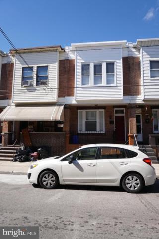 1542 S Newkirk Street, PHILADELPHIA, PA 19146 (#PAPH727078) :: Ramus Realty Group