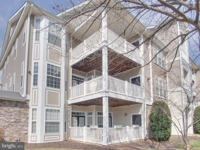 502 Sunset View Terrace SE #201, LEESBURG, VA 20175 (#VALO355902) :: LaRock Realtor Group