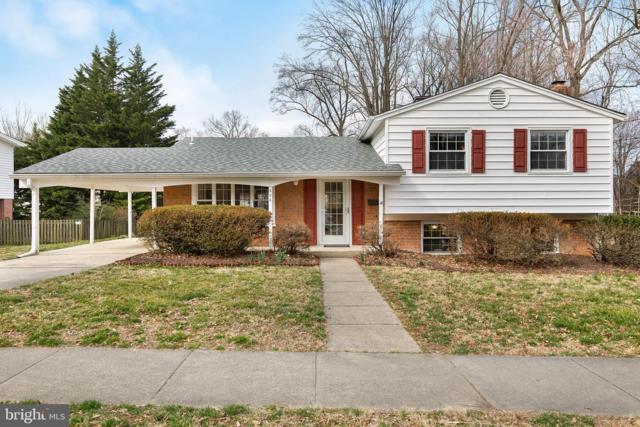 296 Lynch Street, ROCKVILLE, MD 20850 (#MDMC624294) :: Colgan Real Estate
