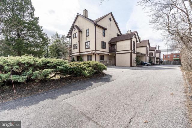 4202 Roland Avenue #202, BALTIMORE, MD 21210 (#MDBA440374) :: Colgan Real Estate