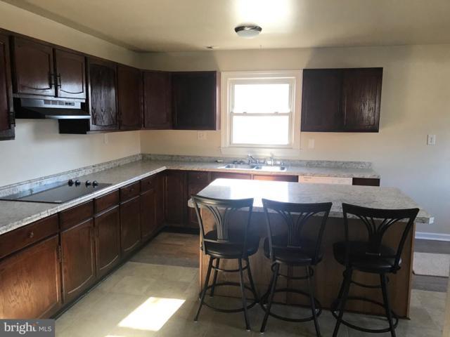 1629 Woodside Drive, WOODBRIDGE, VA 22191 (#VAPW435478) :: SURE Sales Group