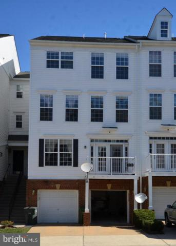 13534 Davinci Lane #51, HERNDON, VA 20171 (#VAFX1001184) :: Great Falls Great Homes