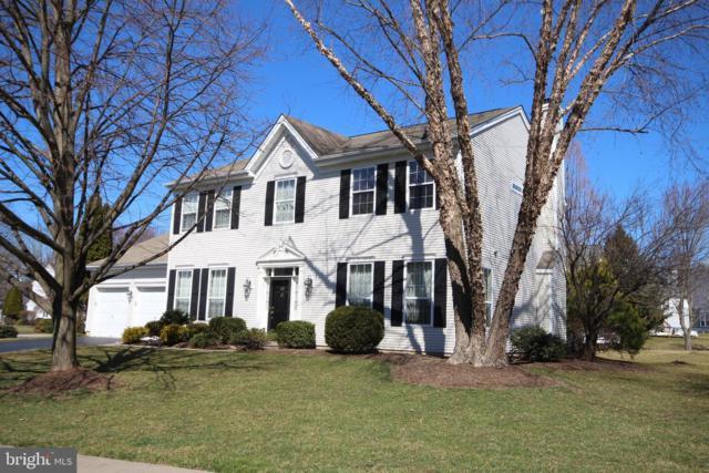 69 Chicory Lane, PENNINGTON, NJ 08534 (#NJME266804) :: Colgan Real Estate