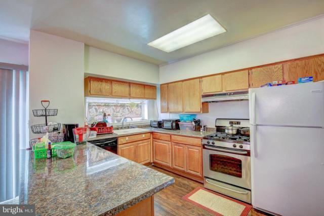 1 W Talbott Street, BALTIMORE, MD 21225 (#MDBA440384) :: Great Falls Great Homes