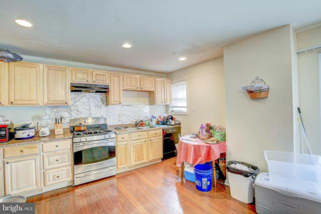 13 W Talbott Street, BALTIMORE, MD 21225 (#MDBA440386) :: Great Falls Great Homes