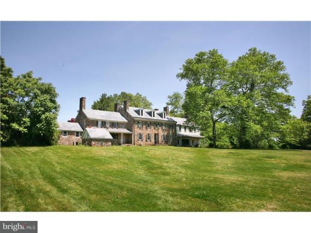 29 Fiddlers Creek Road, TITUSVILLE, NJ 08560 (#NJME266810) :: Remax Preferred | Scott Kompa Group