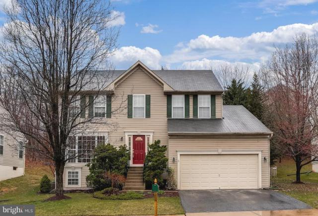 6323 Patuxent Quarter Road, HANOVER, MD 21076 (#MDHW251242) :: Colgan Real Estate