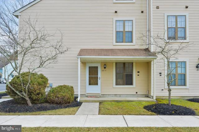 169A Bradford Court, MOUNT LAUREL, NJ 08054 (#NJBL325712) :: Ramus Realty Group