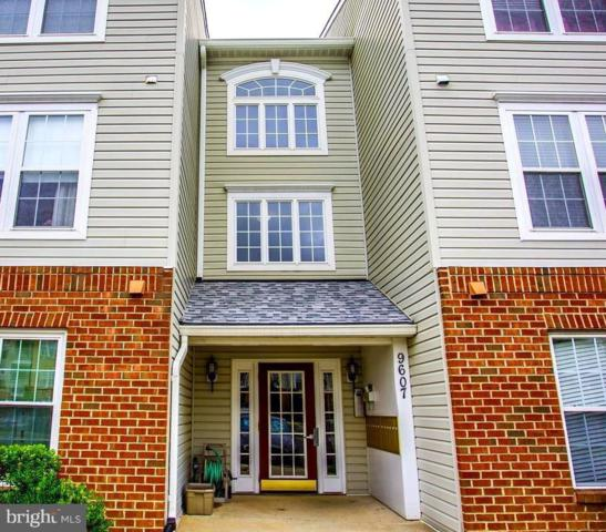 9607 Haven Farm Road K, PERRY HALL, MD 21128 (#MDBC435474) :: The Sebeck Team of RE/MAX Preferred