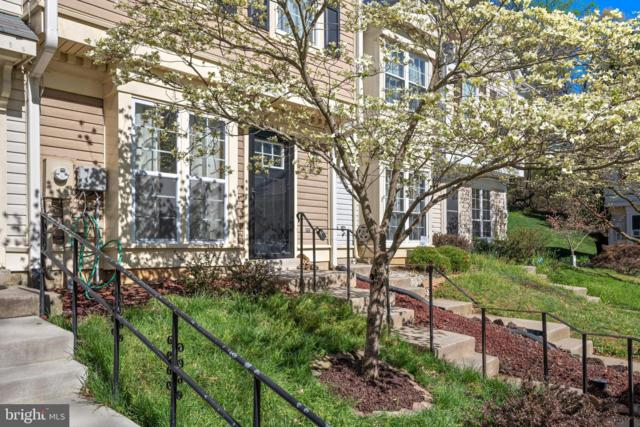 9641 Hastings Drive, COLUMBIA, MD 21046 (#MDHW251244) :: Wes Peters Group Of Keller Williams Realty Centre
