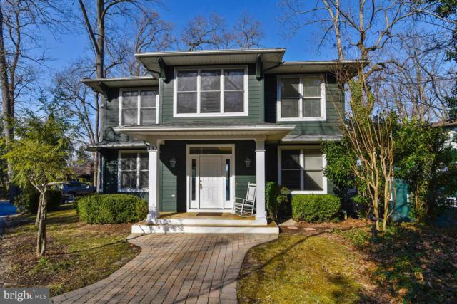 331 Thorsby Road, ANNAPOLIS, MD 21405 (#MDAA377896) :: Colgan Real Estate